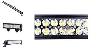 here s my best cheap led light bars reviews cheap led light