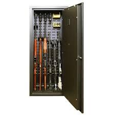 Gun Cabinet Specifications Agile Model 52 Gun Cabinet