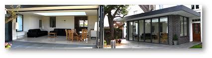 Wooden Bifold Patio Doors Exterior Bi Fold Patio Doors For Your Property