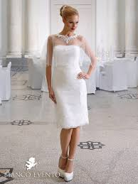 Wedding Dresses Shop Online Wedding Dress Magnolia From Bianco Evento Buy Online Beautiful