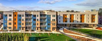 terra house at 115 middleton street nashville tn 37210 hotpads