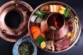 cuisine entr馥s restaurant amex four seasons foo 深圳四季酒店馥餐厅in shenzhen