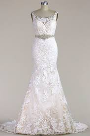 robe mariã e sirene acheter robes de mariée en ligne robes de mariée sur mesure