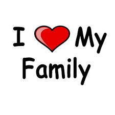 28 best family is 4 images on