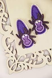 270 best pti stitching dies images on pinterest stitching felt