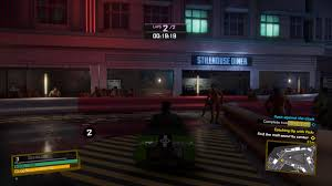 review dead rising 4 ar12gaming