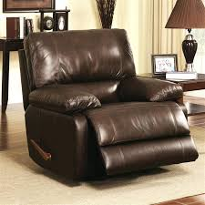 coaster chenille glider and ottoman in chocolate coaster recliner recliners with ottomans reclining glider in
