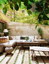 31 inspirational outdoor interior design ideas u0026 pictures