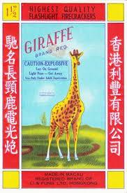asian giraffe ring holder images 80 best motif giraffes images in 2018 giraffes jpg