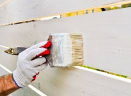 what is the best paint to paint your kitchen cabinets with the best fence paint options for your property in 2021 bob