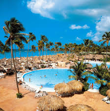 punta cana all inclusive resorts for romantic getaways islands