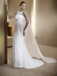 Wedding Dresses Online Uk The 25 Best Wedding Dresses Online Uk Ideas On Pinterest Online