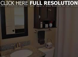 Lowes Bathroom Design Lowes Bathroom Remodel Best Bathroom Design