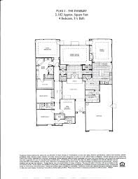 ponderosa estates floor plans pleasanton ca luxury custom homes for sale 05 jpg