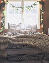 Bedroom Furniture For College Students by 10 Simple College Bedroom For Christmas Decorations Home Design