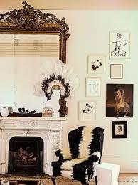 home design blogs 8 top interior designers who were self taught