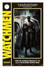 """Afficher """"Watchmen : Les gardiens"""""""