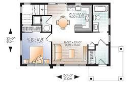 modern home designs plans interior modern home design plans of surprising apartment