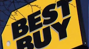 best buy computers black friday deals get your christmas shopping started early best buy launches black