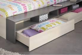 chambre acacia meubles de chambre bois acacia clair trendymobilier com