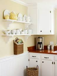 kitchen yellow kitchen wall colors best 25 yellow kitchen paint ideas on yellow kitchen