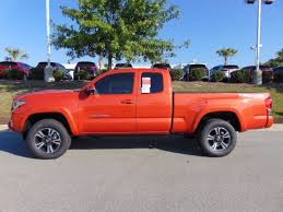 cab for toyota tacoma 2017 toyota tacoma trd sport 4d access cab in columbia 178439