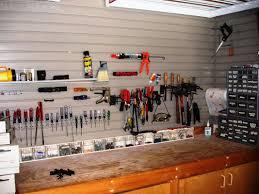 garage wall organizer system team galatea homes best garage