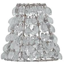 Clip On Chandelier Lamp Shades Clip On Lamp Shades Canada Chandelier Shade Mini Clip On Shade