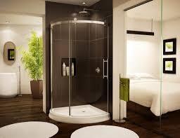 elegant bathroom design ideas elegant bathroom stall doors