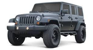 jeep wrangler height lifts suspension lifts from 2 to 10 inches what are my