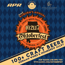 Alabama travel info images Auburn 39 s annual oktoberfest auburn alabama travel png