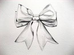 the 25 best bow drawing ideas on pinterest fashion illustration