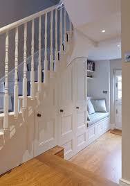 townhouse putney bridge london residence interior design