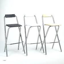 Fold Up Bar Stool Bar Stools Directors Chair Bar Stool Directors Chair Bar