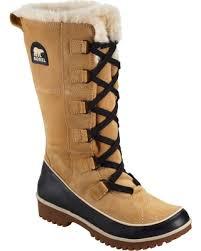bearpaw womens boots size 9 amazing shopping savings sorel s tivoli ii high 100g