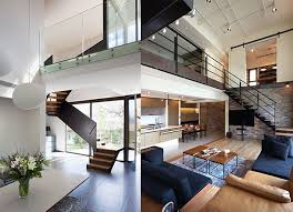 interior home design styles interior design styles defined everything you need to