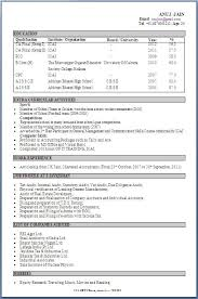 resume format for accountant assistant pdf merge freeware 4 benefits of hiring a professional resume writing company news