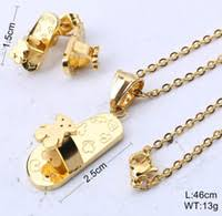 Buy Designer Gold Plated Golden Designs Golden Earrings Reviews Earrings Mail Buying Guides On M