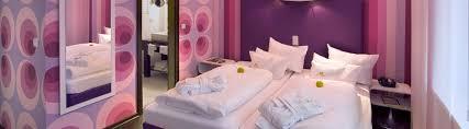 design hotels sylt die 20 schönsten designhotels an der nordsee escapio ausgewählt