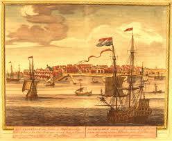 resourcesforhistoryteachers ap united states history