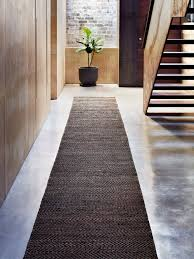 how to choose a rug for an entrance way entrance mats u0026 runners