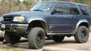 2000 ford explorer lift lifted2wdx s profile in cypress tx cardomain com