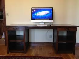 Diy Desk Ideas Large Diy Desk Ideas U2014 All Home Ideas And Decor Design Diy Desk