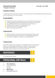 information technology resume template 2 resume template information technology 64 images 1000 images