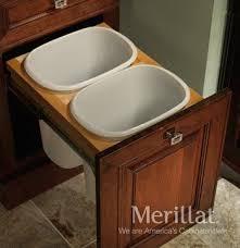 Cabinet In Kitchen 129 Best Cabinet Accessories Images On Pinterest Kitchen