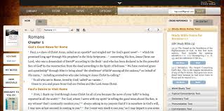bible study thanksgiving 6 best online bible study sites part two