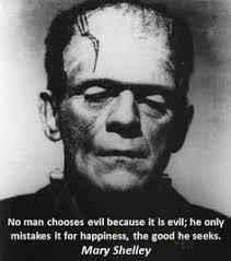 Seeking Frankenstein 23 Best Frankenstein Literature Eng 115 Images On