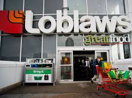loblaw is closing 22 stores and launching home delivery
