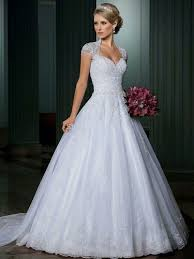 christian wedding gowns christian catholic bridal wedding dresses gowns manufacturer