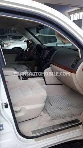 lexus v8 wagon price armored toyota land cruiser 200 v8 station wagon petrol exr